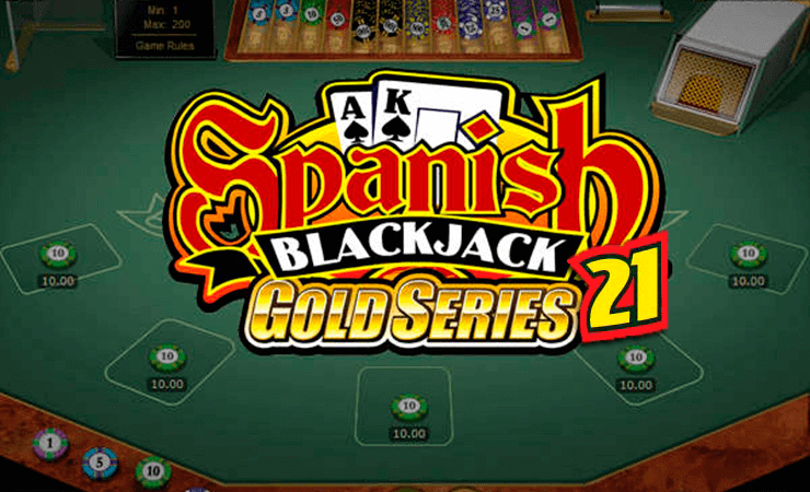 Best Online Blackjack -45788