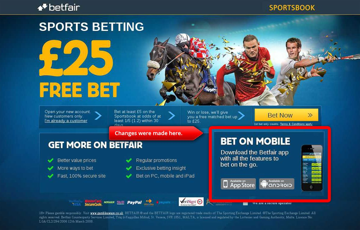 Best Sports Betting -55756