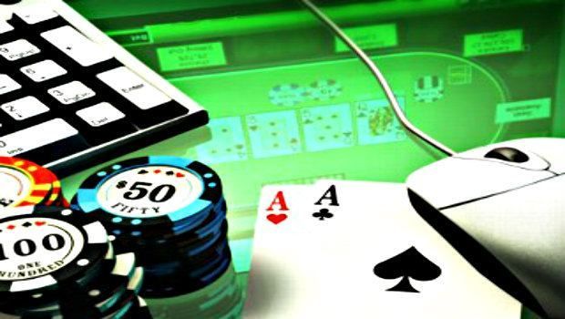 Casinos With Highest -99837
