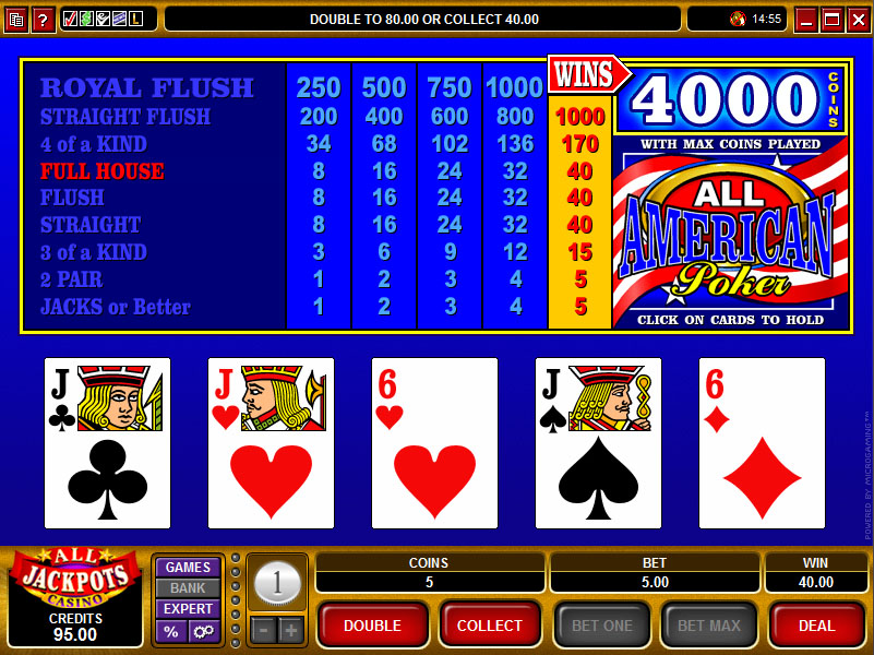 Casinos With -59990