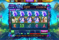 Concept Playing Betsoft -47253