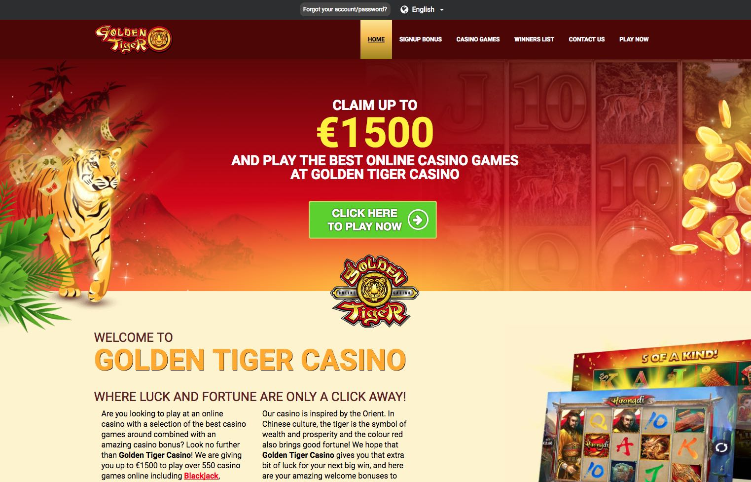 Canadian Slots Websites -43991