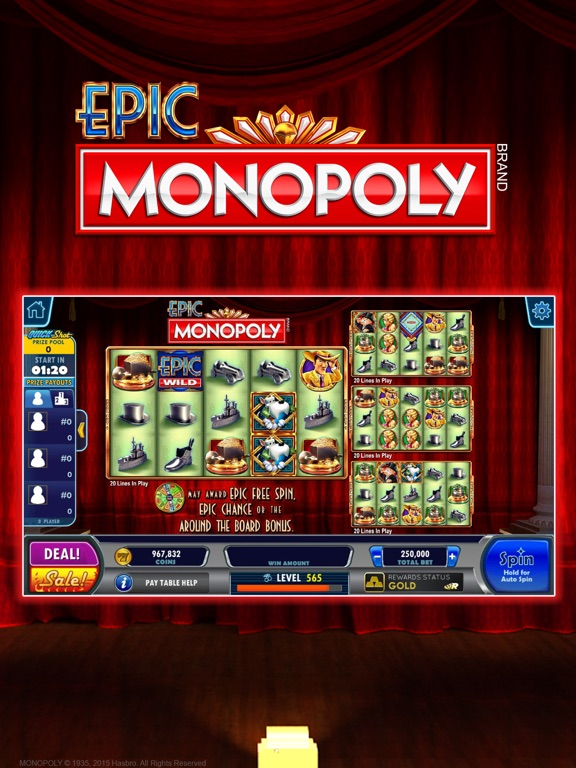 Gambling Apps -90331