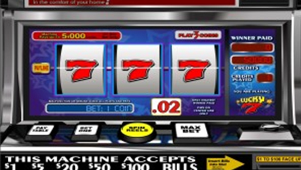 Mega Jacks Slot -59527