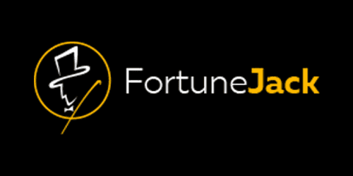 Personal Experience Fortunejack -68934