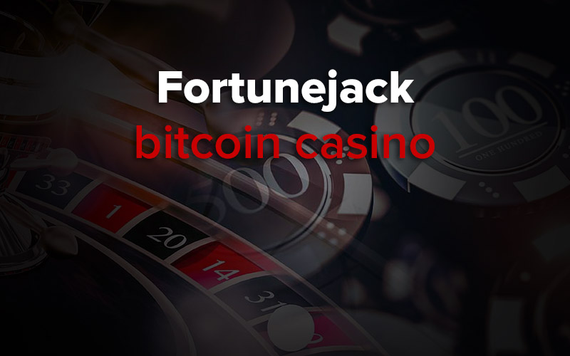 Personal Experience Fortunejack -71006