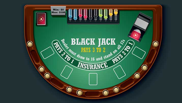 Slot Games for -44632