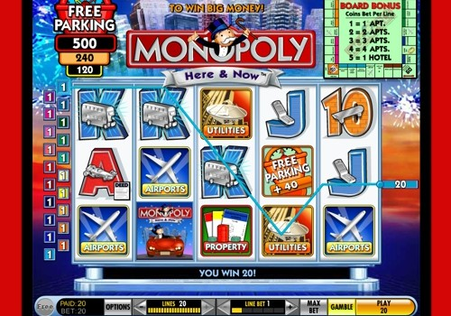 Slot Games for -49188