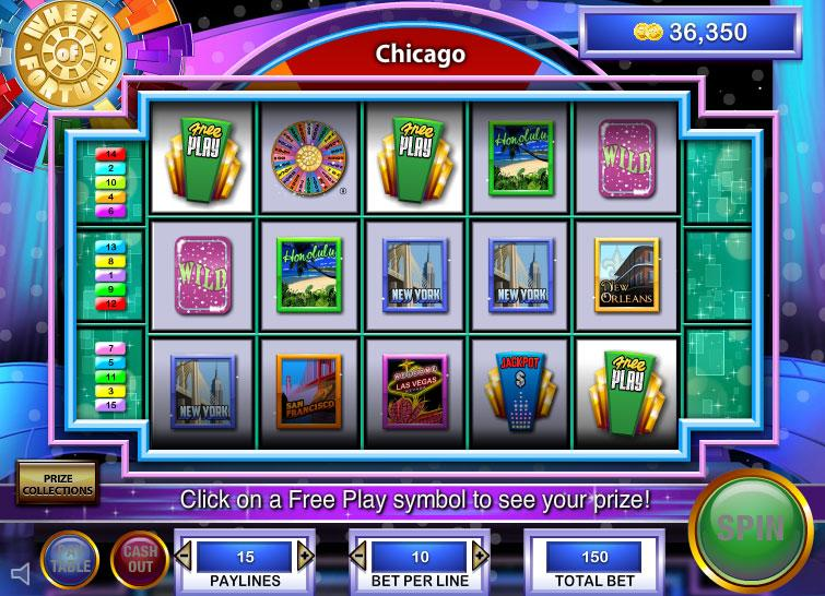 Slot Games for -66325