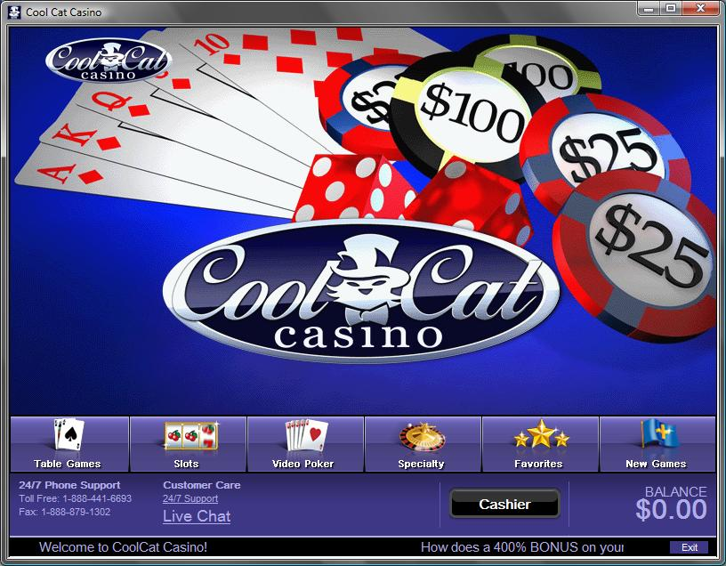 Slot Games With -54827