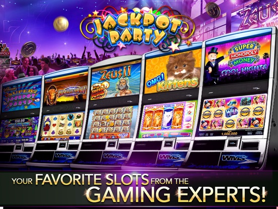 Slot Machines Pay -33560