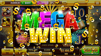 Smart Gambling Strategies -43424