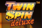 Twin Spin -28715