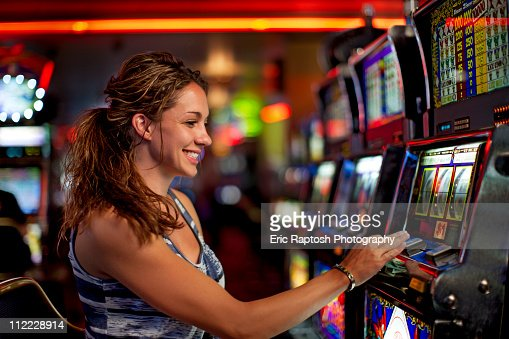Women Who Play -73981
